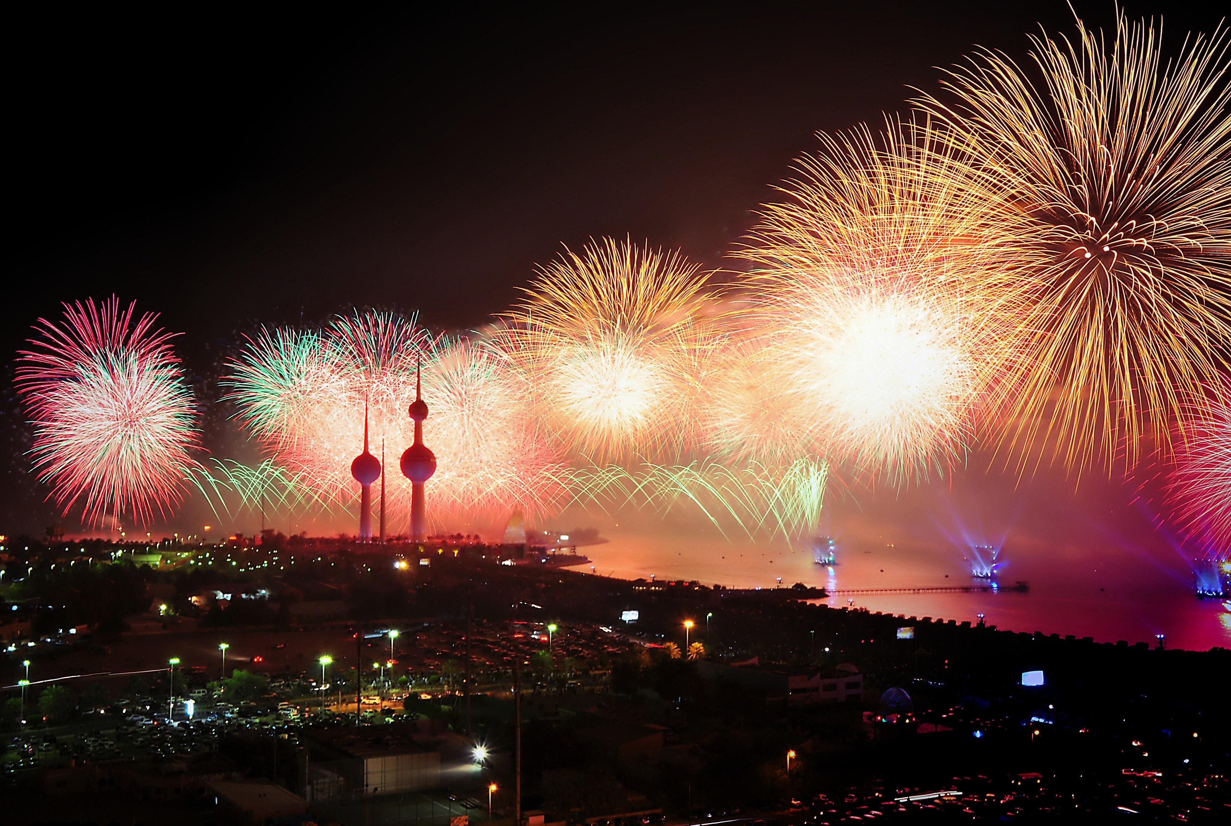 Neujahrsfest Tết