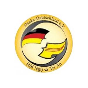 Danke-Deutschland e.V.