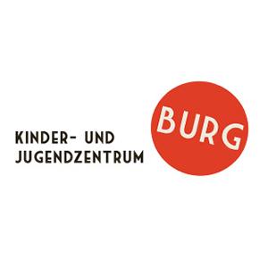 Kinder- und Jugendzentrum BURG